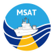 The 3rd International Conference on Maritime Sciences and Advanced Technology (MSAT)